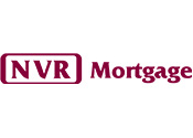 NVR Mortgage