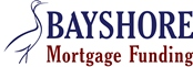 Bayshore Mortgage Funding, LLC