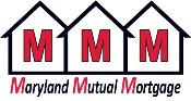 Maryland Mutual Mortgage