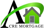 Acre Mortgage & Financial, Inc.