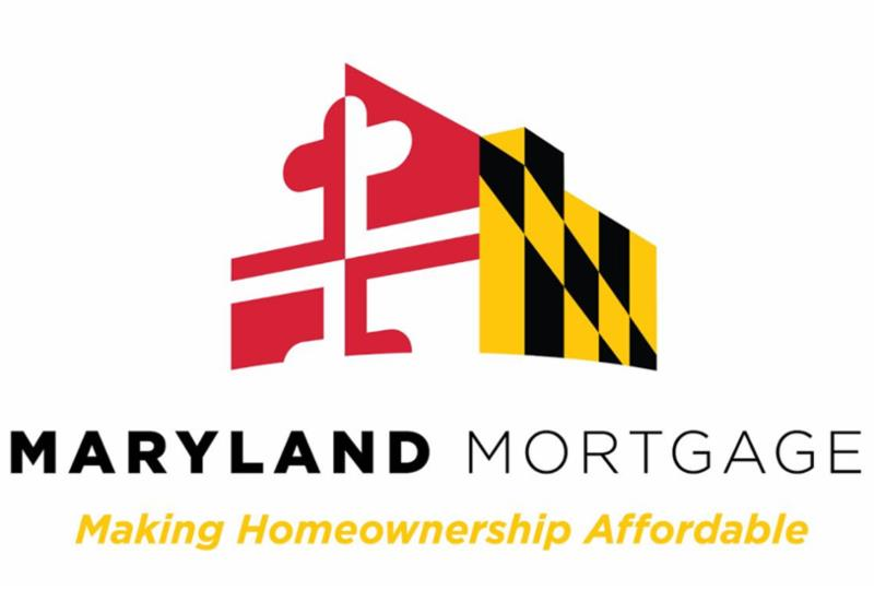 maryland mortgage program  mmp  loan calculator