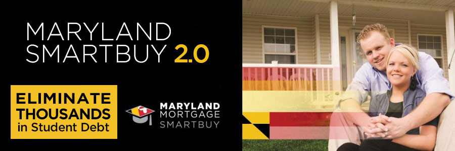 MARYLAND SMARTBUY